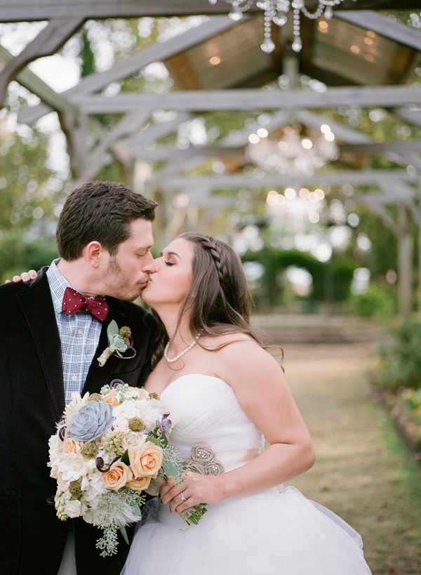 Wedding.Film-154.jpg