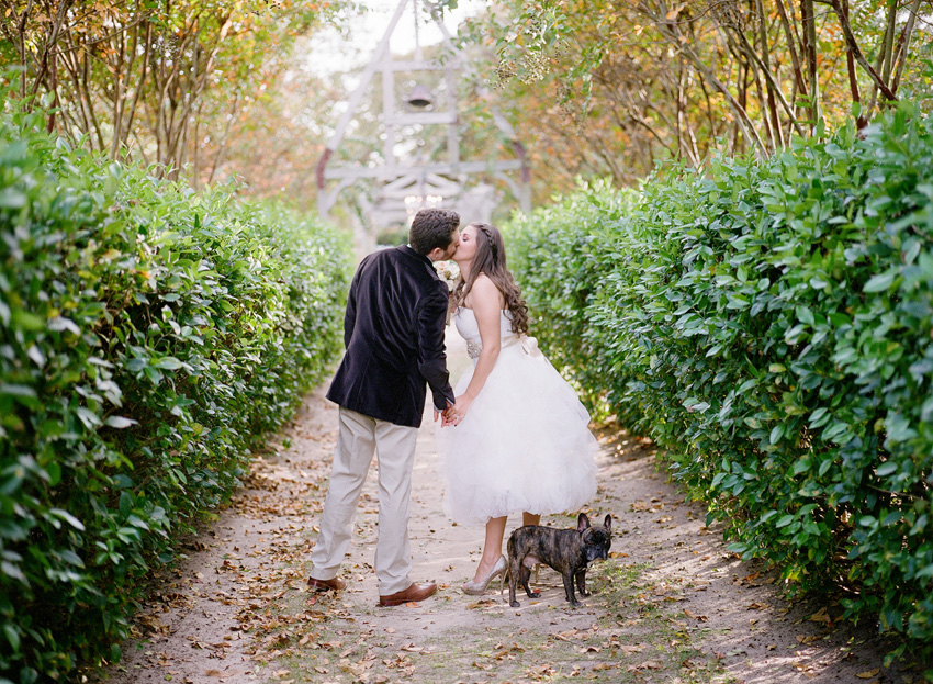 Wedding.Film-162.jpg