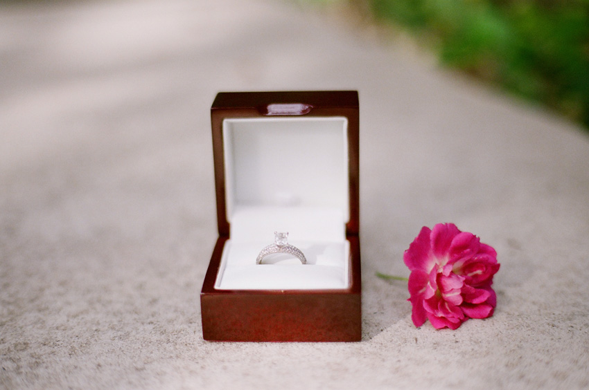 Wedding.Film-205.jpg