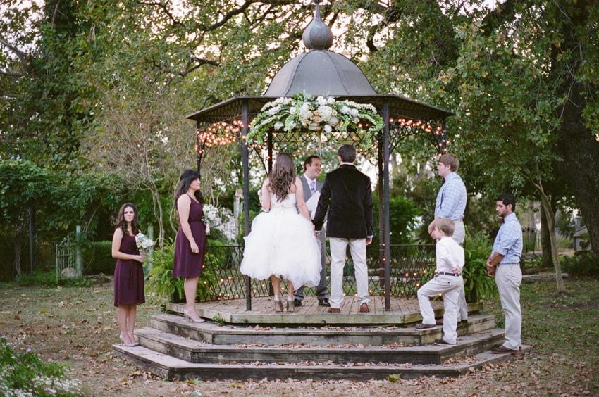 Wedding.Film-223.jpg