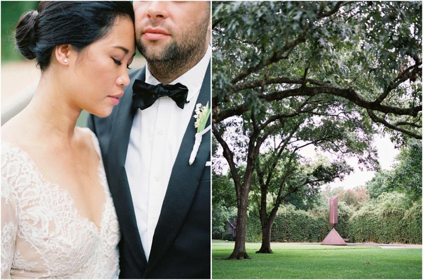 Rothko+Chapel+Houston+Texas+Wedding+Photography+-+by+Krystle+Akin+|+A+Fine+Art+Wedding+Photographer.jpeg