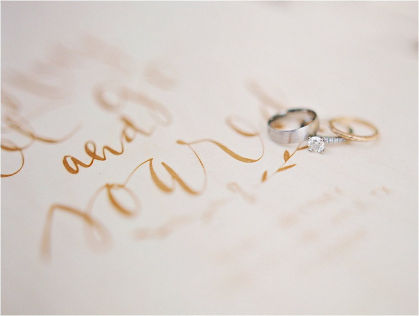 Wedding-Film-127.jpg