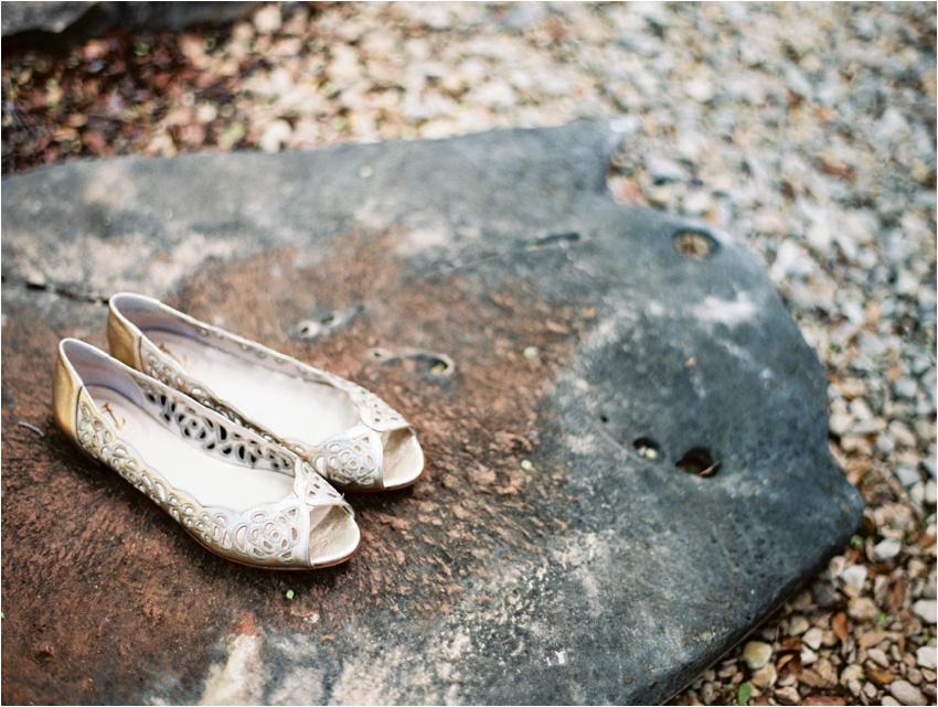 Wedding-Film-160.jpg