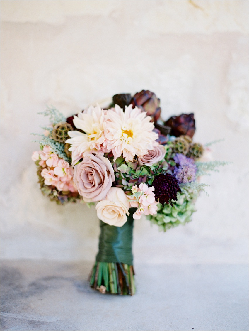 Wedding-Film-132.jpg