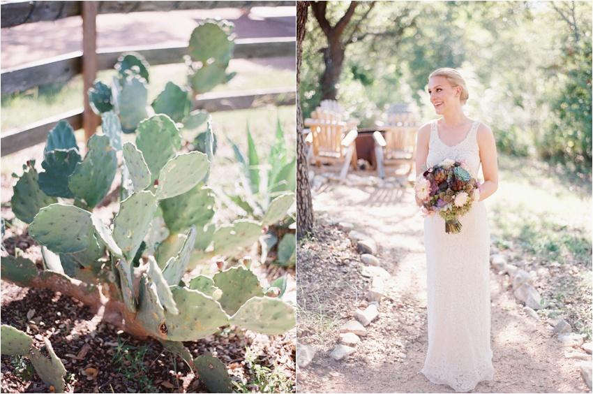Wedding-Film-207.jpg