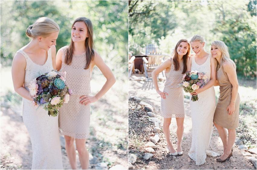 Wedding-Film-226.jpg