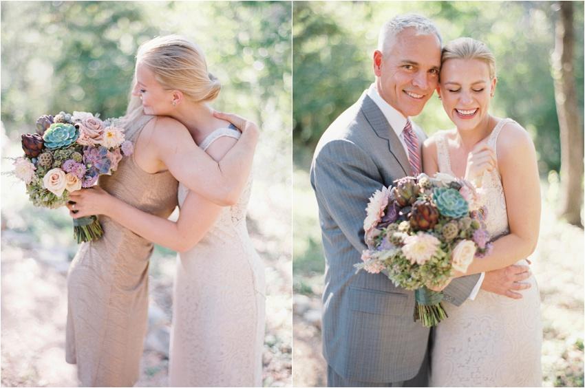 Wedding-Film-240.jpg