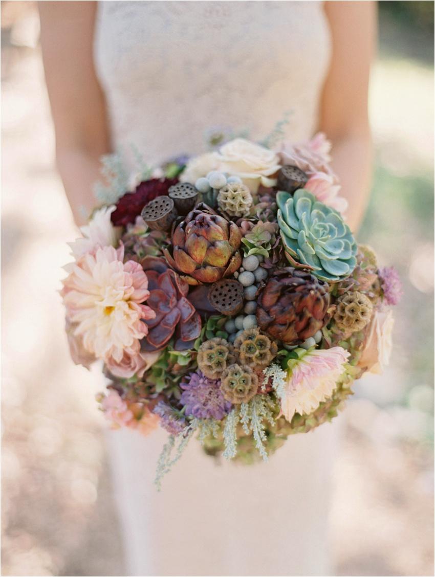 Wedding-Film-261.jpg