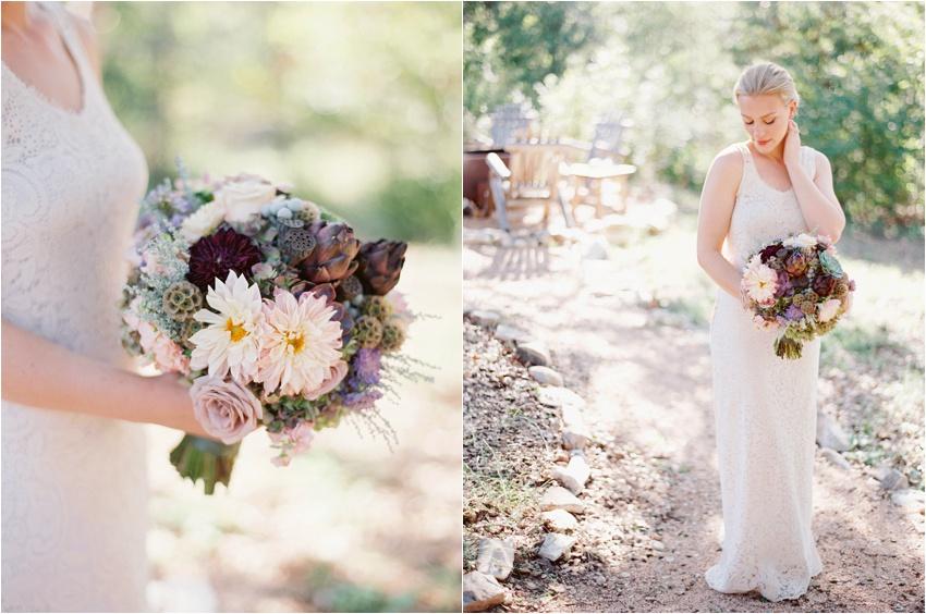 Wedding-Film-263.jpg