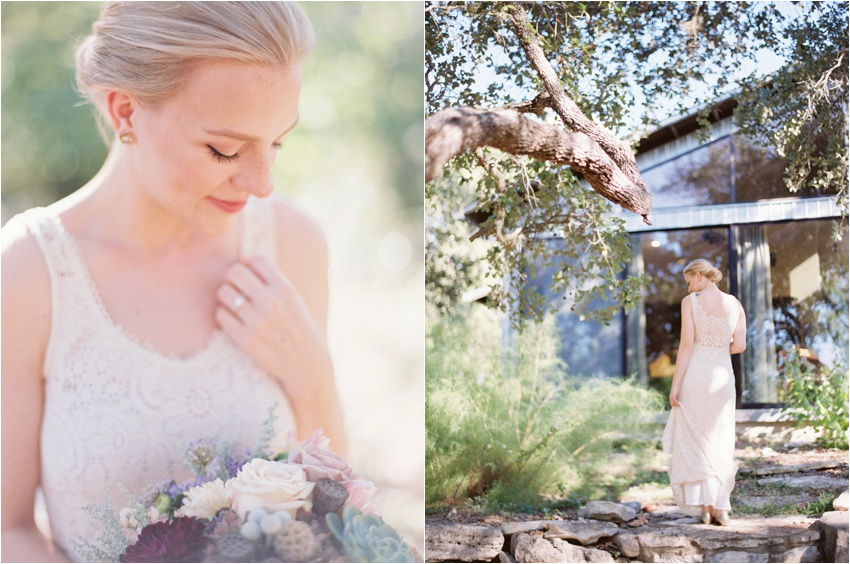 Wedding-Film-270.jpg