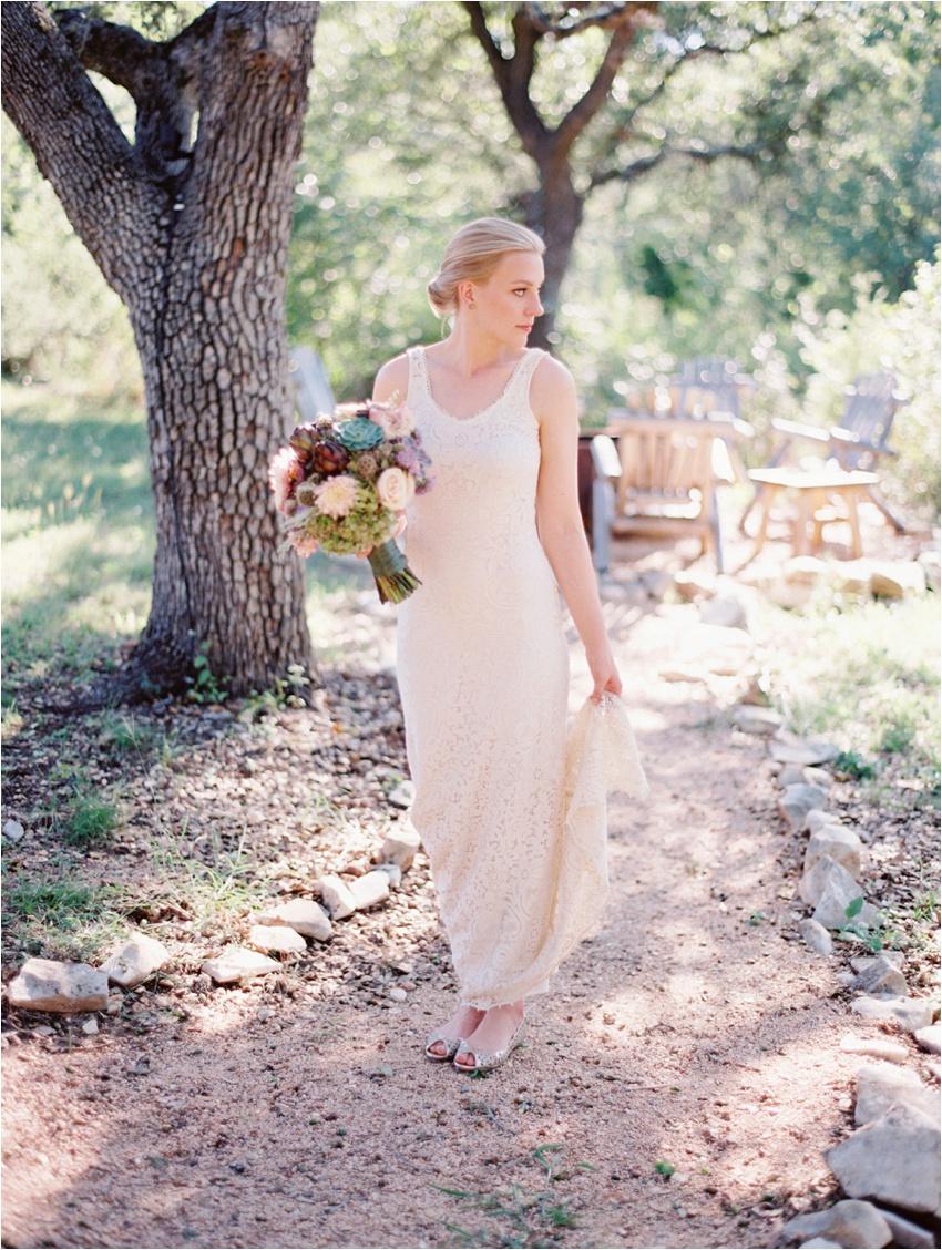 Wedding-Film-281.jpg