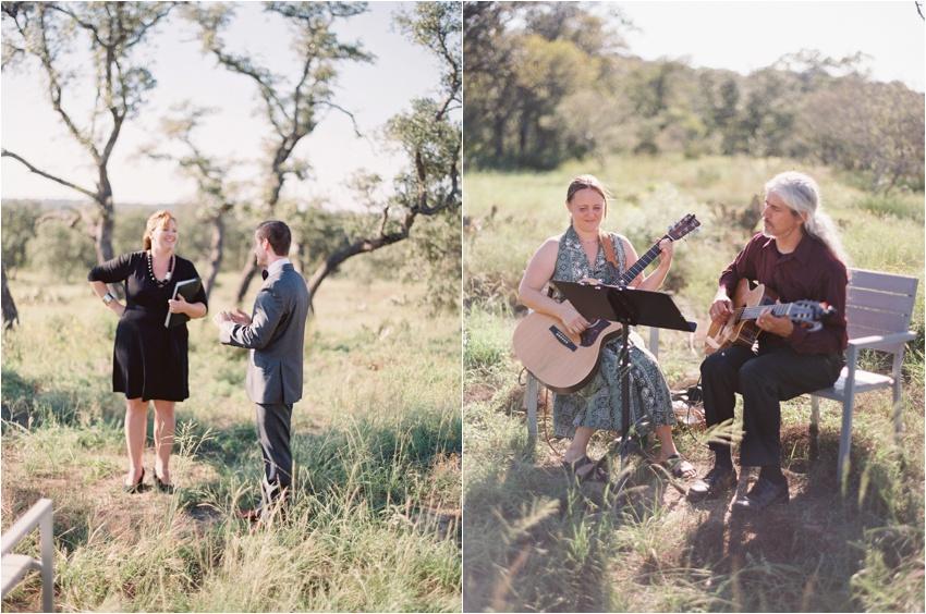 Wedding-Film-288.jpg