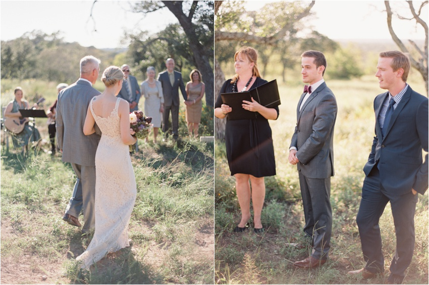 Wedding-Film-298.jpg