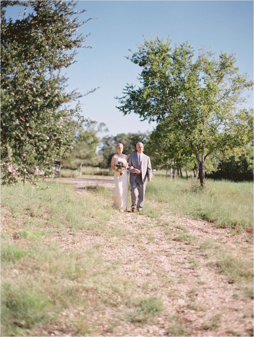 Wedding-Film-293.jpg