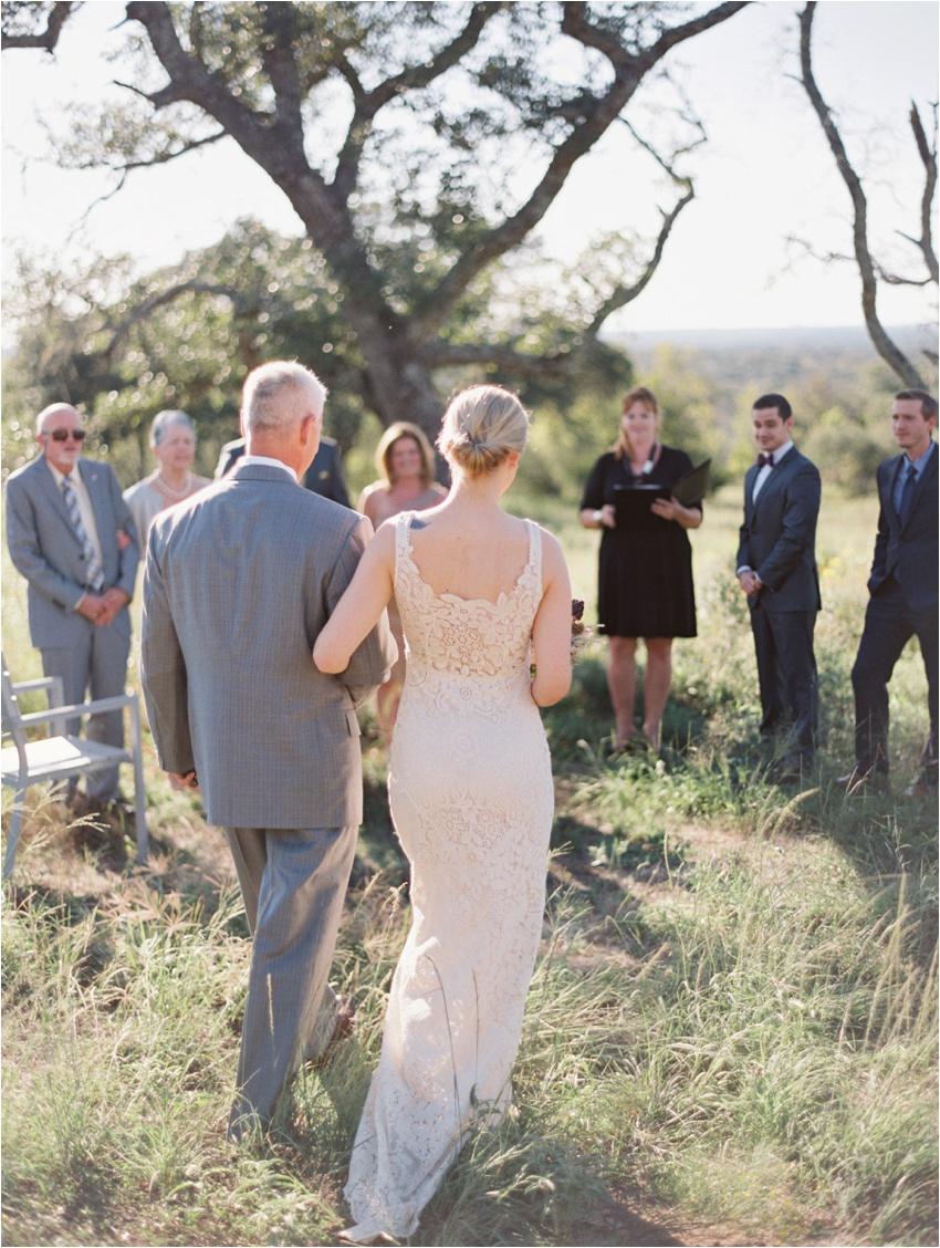 Wedding-Film-300.jpg
