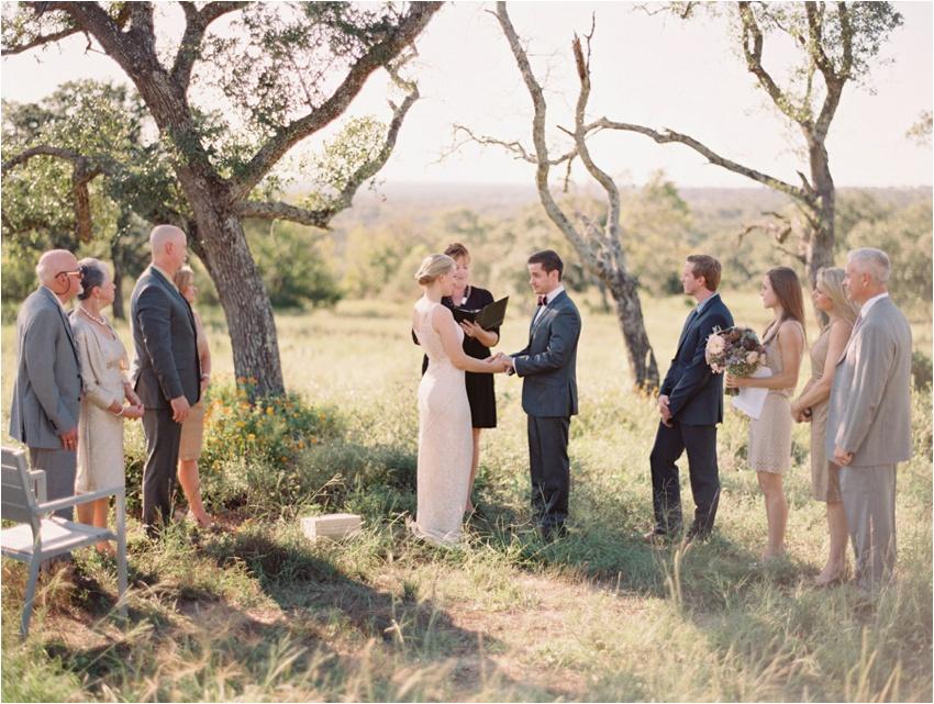 Wedding-Film-314.jpg