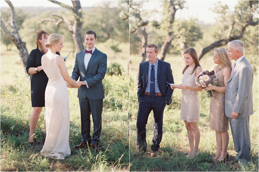 Wedding-Film-310.jpg