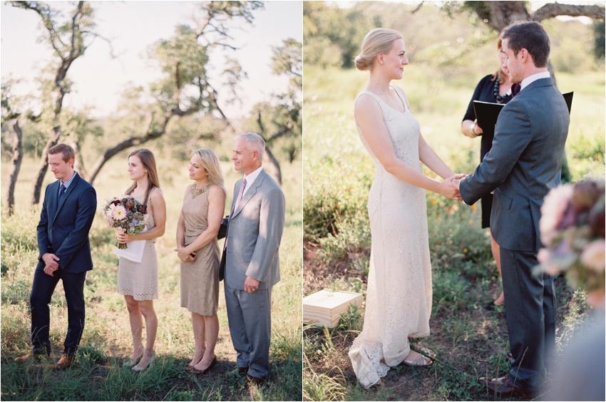 Wedding-Film-316.jpg