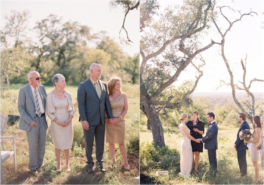 Wedding-Film-317.jpg