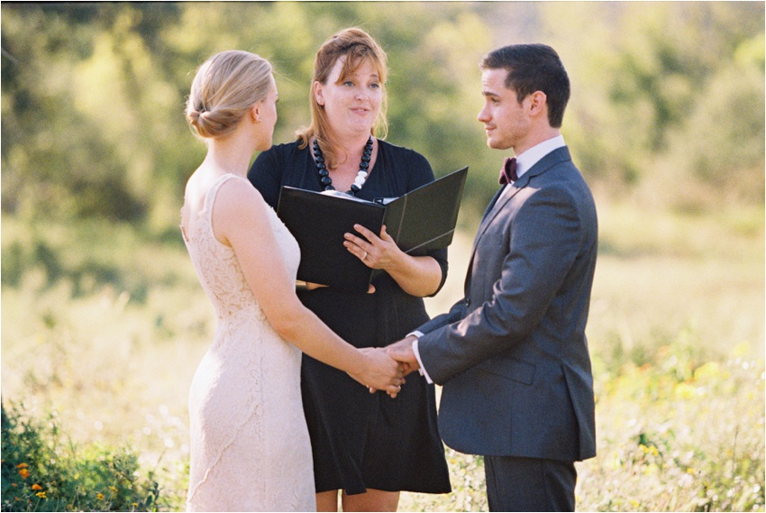 Wedding-Film-323.jpg