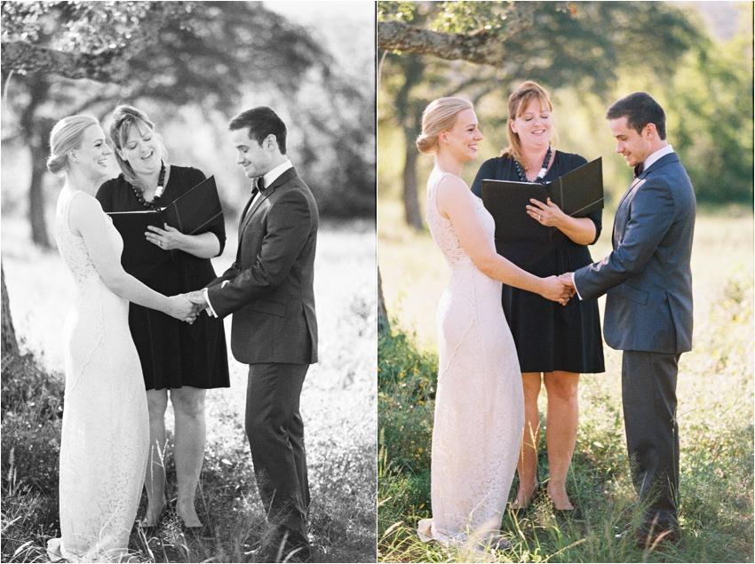 Wedding-Film-326.jpg
