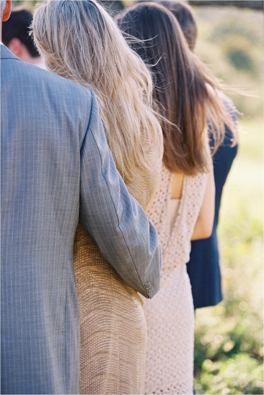 Wedding-Film-350.jpg