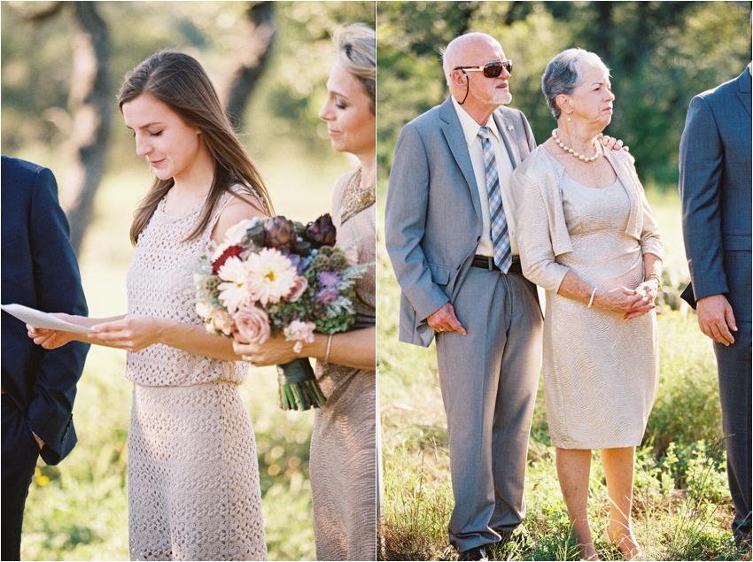 Wedding-Film-335.jpg