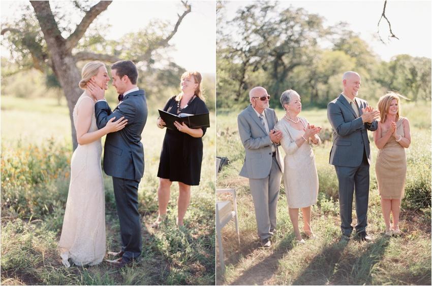 Wedding-Film-373.jpg