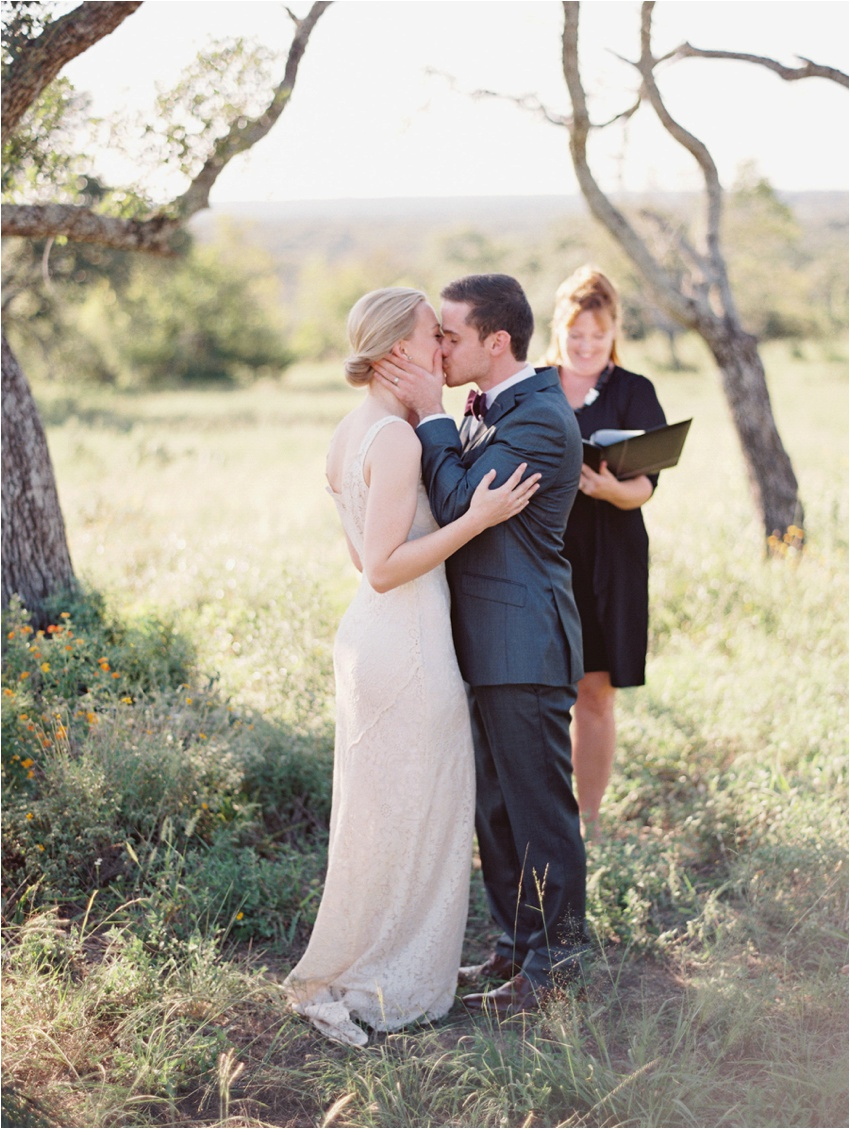 Wedding-Film-380.jpg