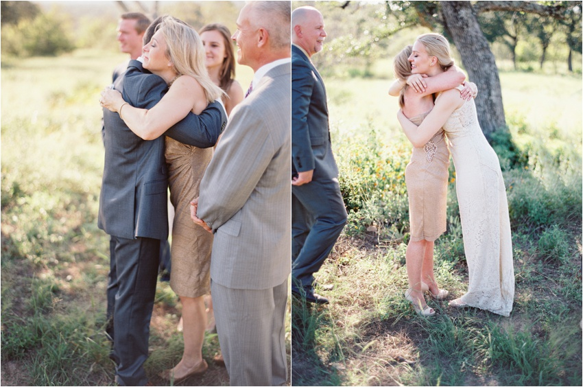 Wedding-Film-398.jpg