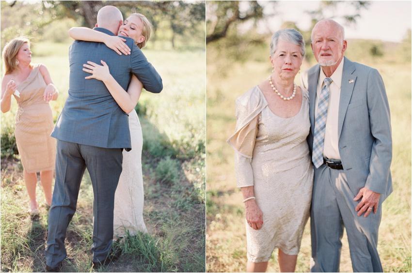 Wedding-Film-400.jpg