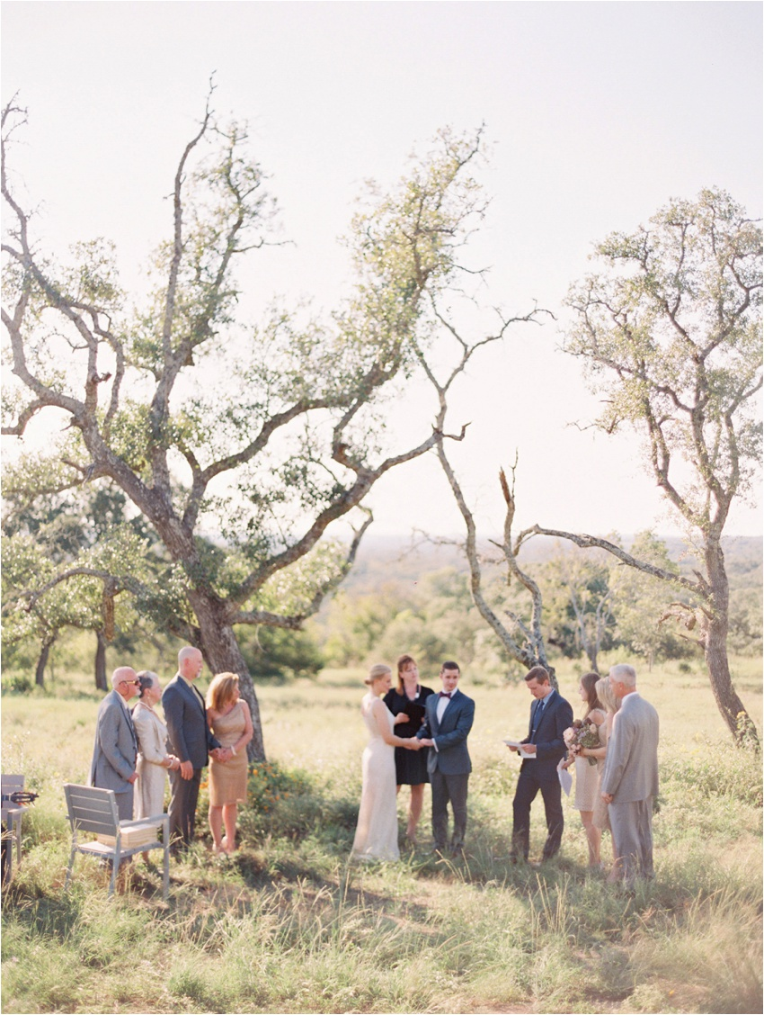 Wedding-Film-392.jpg