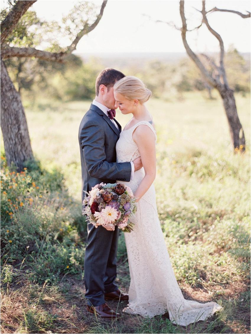 Wedding-Film-406.jpg