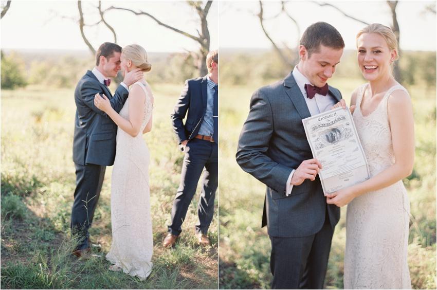 Wedding-Film-442.jpg
