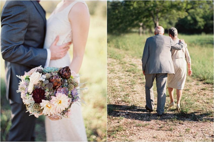 Wedding-Film-474.jpg