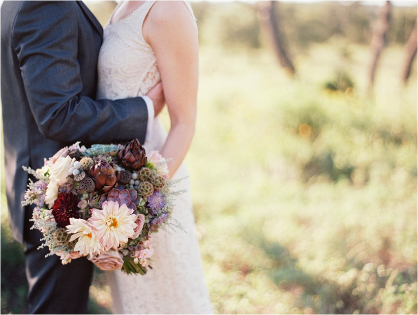 Wedding-Film-491.jpg