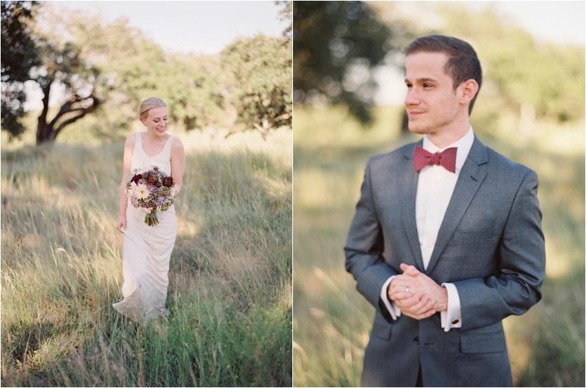 Wedding-Film-499.jpg