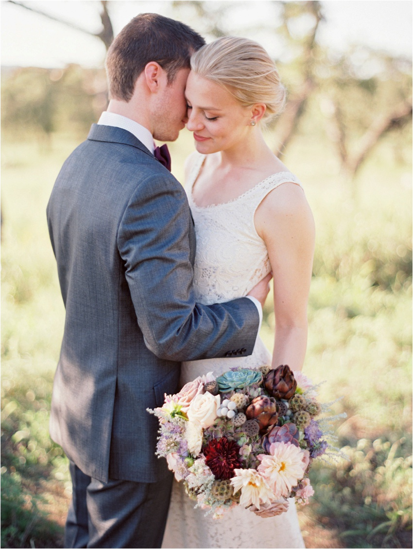 Wedding-Film-492.jpg