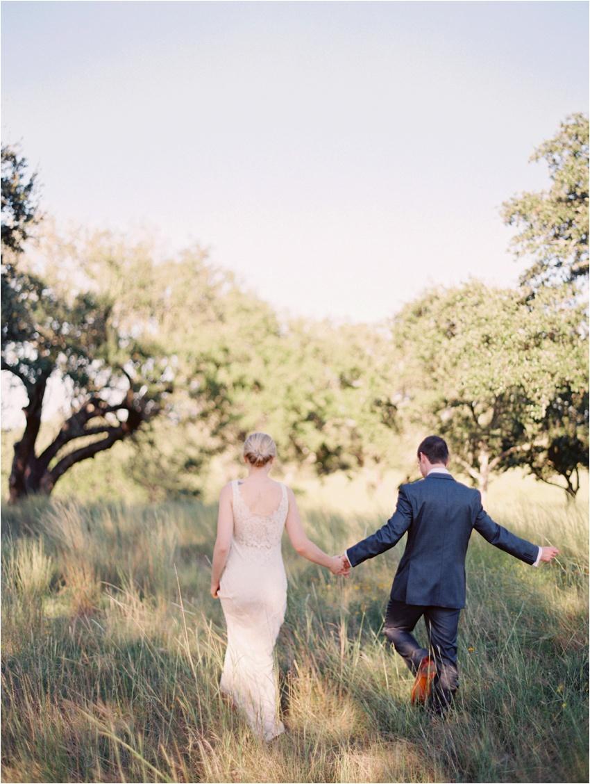 Wedding-Film-521.jpg