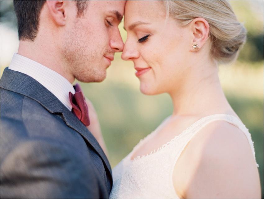 Wedding-Film-541.jpg