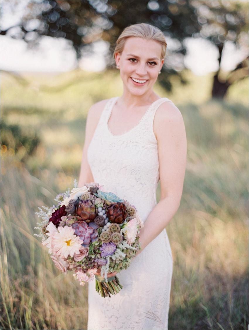 Wedding-Film-526.jpg