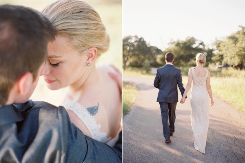 Wedding-Film-585.jpg