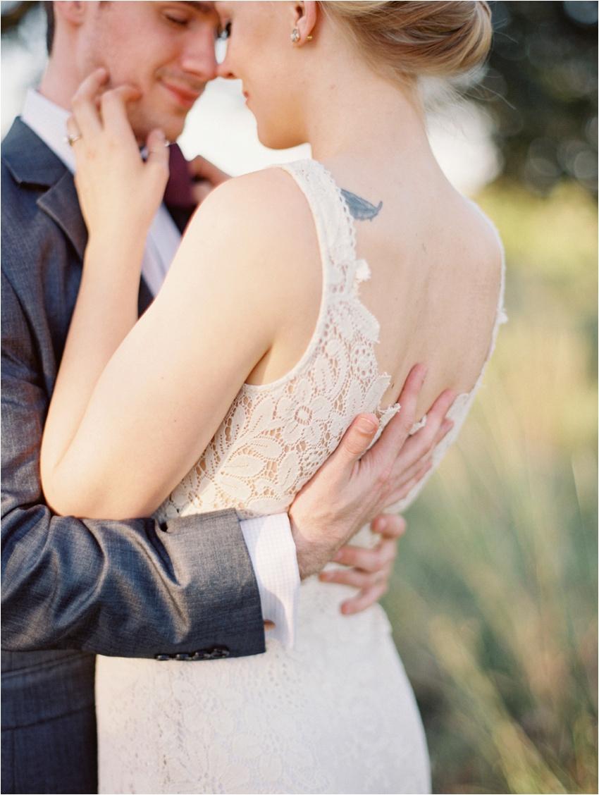 Wedding-Film-547.jpg