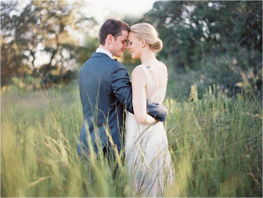 Wedding-Film-555.jpg