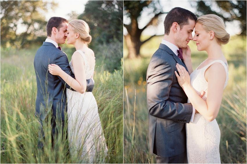 Wedding-Film-558.jpg