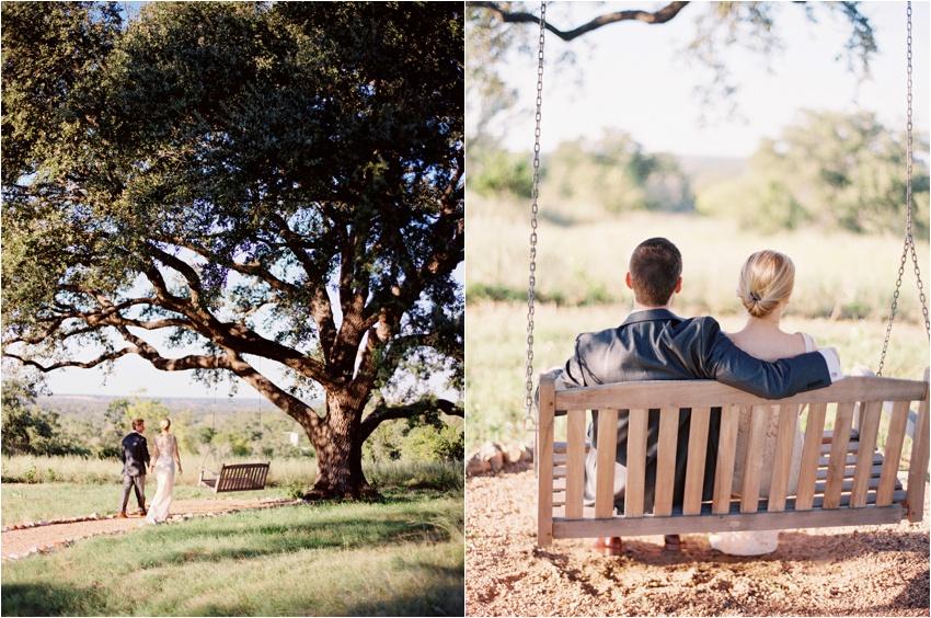 Wedding-Film-578.jpg