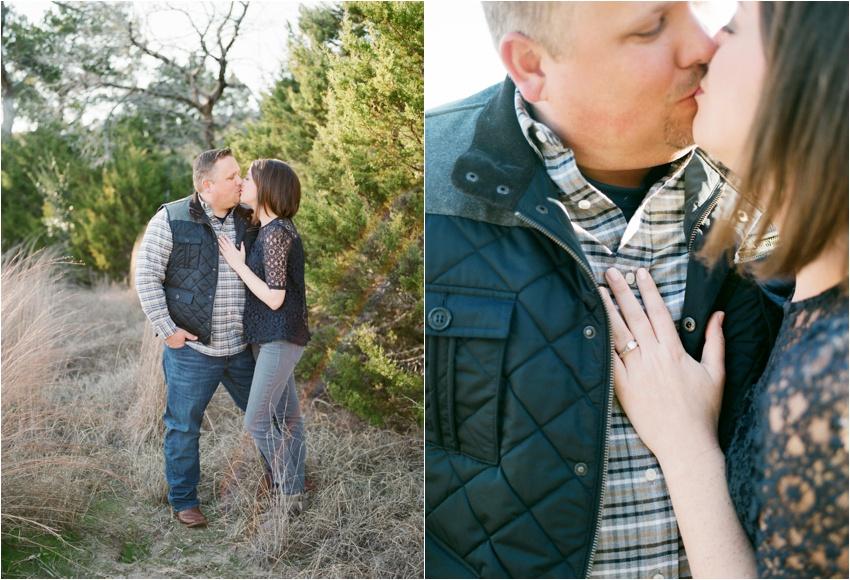 Engagement-107.jpg