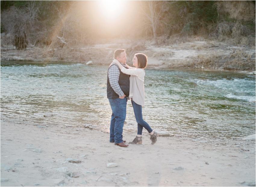 Engagement-141.jpg