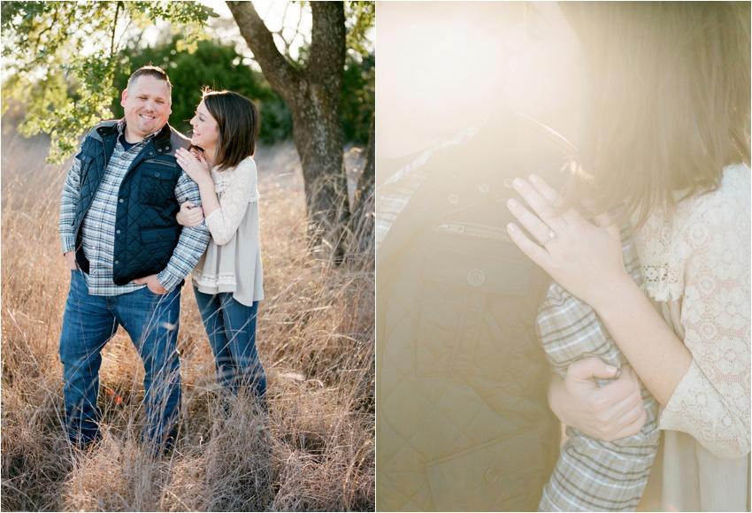 Engagement-205.jpg
