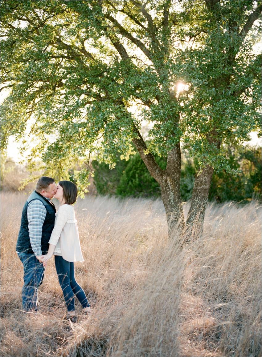 Engagement-216.jpg